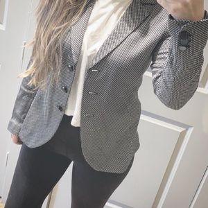 🆕Vintage Armani Collezioni Women's Blazer(